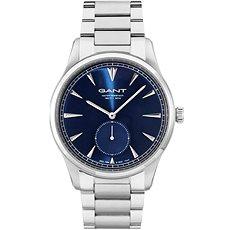 GANT W71008 - Pánské hodinky