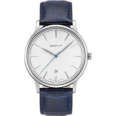 GANT GT020001 - Pánské hodinky