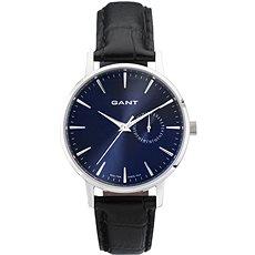 GANT W10927 - Dámské hodinky