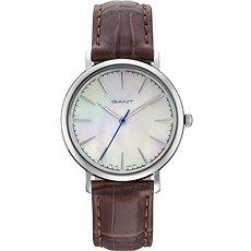 GANT GT021002 - Dámské hodinky