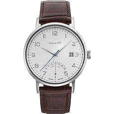 GANT GT022001 - Pánské hodinky