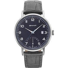 GANT GT022005 - Pánské hodinky