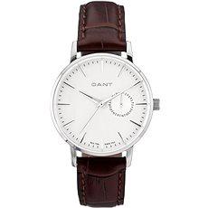 GANT W10921 - Dámské hodinky