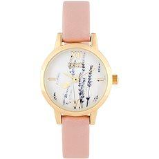 CHARLOTTE RAFFAELLI CRW18014 - Dámské hodinky