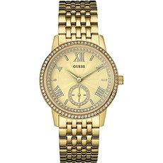 GUESS W0573L2 - Dámské hodinky