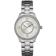 GUESS W0825L1 - Dámské hodinky