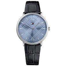 TOMMY HILFIGER model 1781840 - Dámské hodinky