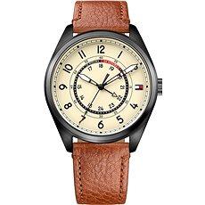 TOMMY HILFIGER model Dylan 1791372 - Pánské hodinky