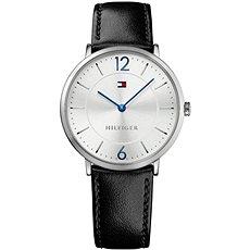 TOMMY HILFIGER model 1710351 - Pánské hodinky