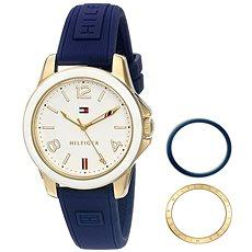 TOMMY HILFIGER Laurel 1781679 - Dámské hodinky