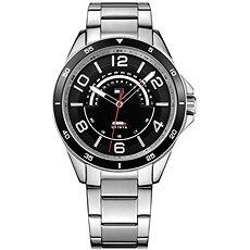 TOMMY HILFIGER model Ian 1791394 - Pánské hodinky