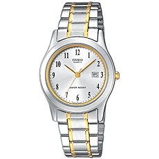 CASIO LTP 1264G-7B - Dámské hodinky