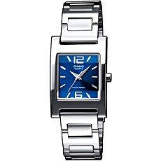 CASIO LTP 1283D-2A2 - Dámské hodinky