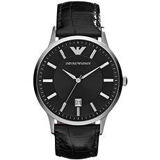 EMPORIO ARMANI RENATO AR2411 - Pánské hodinky