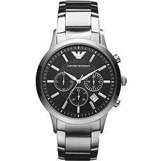 EMPORIO ARMANI RENATO AR2434 - Pánské hodinky