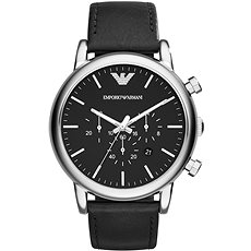 EMPORIO ARMANI LUIGI AR1828 - Pánské hodinky