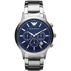 EMPORIO ARMANI RENATO AR2448 - Pánské hodinky