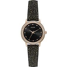 GUESS W0648L22 - Dámské hodinky