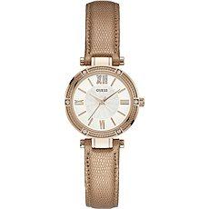 GUESS W0838L6 - Dámské hodinky