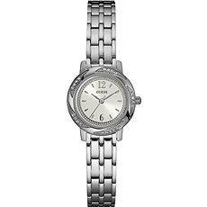 GUESS W0935L1 - Dámské hodinky