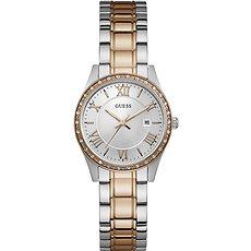 GUESS W0985L3 - Dámské hodinky