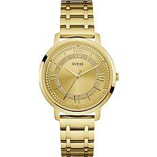 GUESS W0933L2 - Dámské hodinky