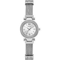 GUESS W1009L1 - Dámské hodinky