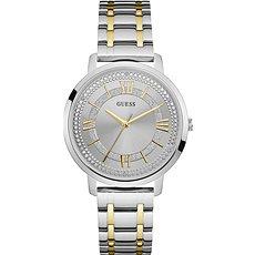 GUESS W0933L5 - Dámské hodinky