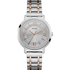 GUESS W0933L6 - Dámské hodinky