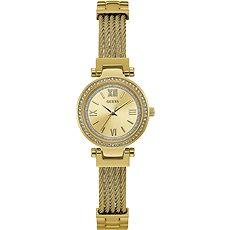 GUESS W1009L2 - Dámské hodinky