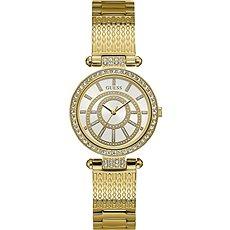 GUESS W1008L2 - Dámské hodinky