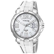 Q&Q Attractive Watch DG16J304Y - Pánské hodinky