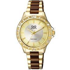 Q&Q Fashion F533J010Y - Dámské hodinky