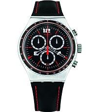SWATCH model Pudong YVS404 - Pánské hodinky