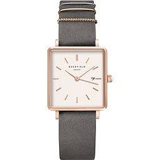 ROSEFIELD QWGR-Q12 - Dámské hodinky