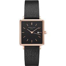ROSEFIELD QBBR-Q10 - Dámské hodinky