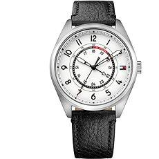 TOMMY HILFIGER Dylan 1791373 - Pánské hodinky