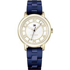 TOMMY HILFIGER Nina 1781669 - Dámské hodinky