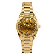TOMMY HILFIGER Hadley 1781552 - Dámské hodinky