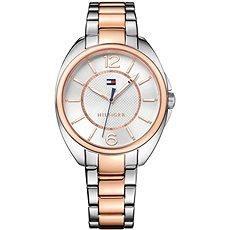 TOMMY HILFIGER Charlee 1781696 - Dámské hodinky