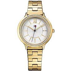 TOMMY HILFIGER Candice 1781856 - Dámské hodinky