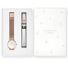 ROSEFIELD Gift Set SRSHM-X219 - Dárková sada hodinek