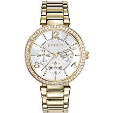 ESPRIT-TP10898 GOLD - Dámské hodinky