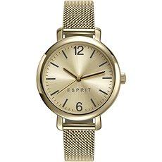 ESPRIT-TP90672 LIGHT GOLD TONE - Dámské hodinky
