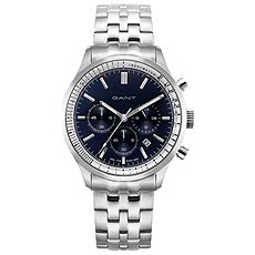GANT model GT080003 - Pánské hodinky