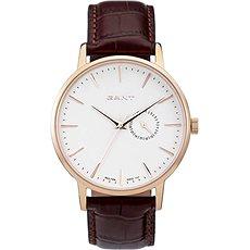 GANT model W10846 - Pánské hodinky