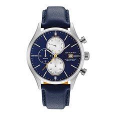 GANT model W70409 - Pánské hodinky