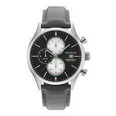 GANT model W70410 - Pánské hodinky