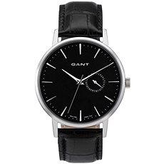 GANT model W10841 - Pánské hodinky