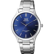 Q&Q Superior S278J202Y - Pánské hodinky